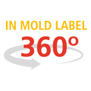 Selo In-Mold Label 360